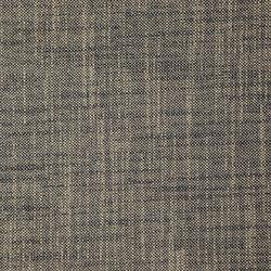 Anvers 10674_10 | Upholstery fabrics | NOBILIS