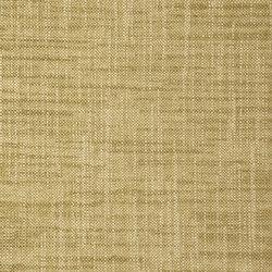 Anvers 10674_14 | Upholstery fabrics | NOBILIS