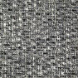 Anvers 10674_23 | Upholstery fabrics | NOBILIS