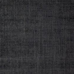 Anvers 10674_27 | Upholstery fabrics | NOBILIS