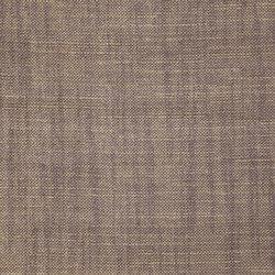Anvers 10674_44 | Upholstery fabrics | NOBILIS