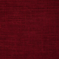 Anvers 10674_51 | Upholstery fabrics | NOBILIS