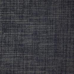 Anvers 10674_63 | Upholstery fabrics | NOBILIS