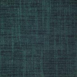 Anvers 10674_67 | Upholstery fabrics | NOBILIS