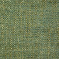 Anvers 10674_73 | Upholstery fabrics | NOBILIS