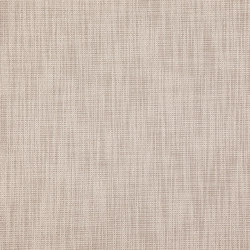 Osaka 10675_03 | Upholstery fabrics | NOBILIS