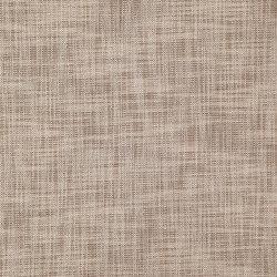Osaka 10675_10 | Upholstery fabrics | NOBILIS
