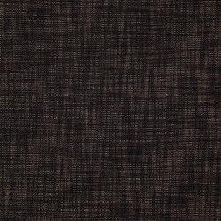 Osaka 10675_11 | Upholstery fabrics | NOBILIS