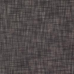 Osaka 10675_23 | Upholstery fabrics | NOBILIS