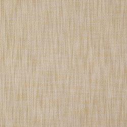 Osaka 10675_30 | Upholstery fabrics | NOBILIS