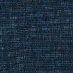Osaka 10675_62 | Upholstery fabrics | NOBILIS
