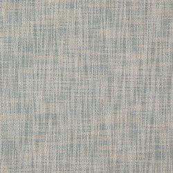 Osaka 10675_65 | Upholstery fabrics | NOBILIS