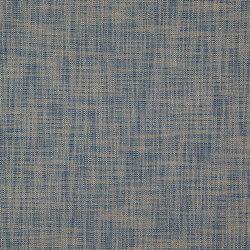 Osaka 10675_69 | Upholstery fabrics | NOBILIS