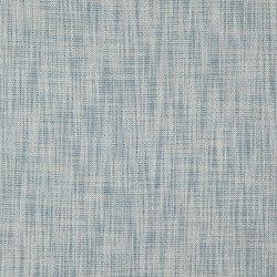Osaka 10675_71 | Upholstery fabrics | NOBILIS