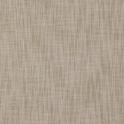 Osaka 10675_77 | Upholstery fabrics | NOBILIS
