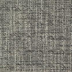 Barcelona 10676_23 | Upholstery fabrics | NOBILIS