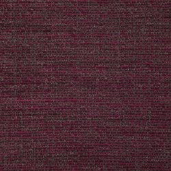 Barcelona 10676_41 | Upholstery fabrics | NOBILIS