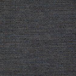 Barcelona 10676_63   Upholstery fabrics   NOBILIS