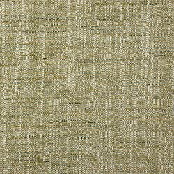 Barcelona 10676_73 | Tejidos tapicerías | NOBILIS