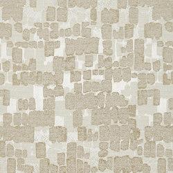 Pierre de Lune 10684_02 | Drapery fabrics | NOBILIS