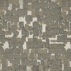 Pierre de Lune 10684_23 | Drapery fabrics | NOBILIS