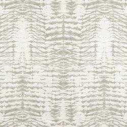 Halo 10685_08 | Drapery fabrics | NOBILIS