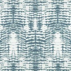 Halo 10685_62 | Drapery fabrics | NOBILIS