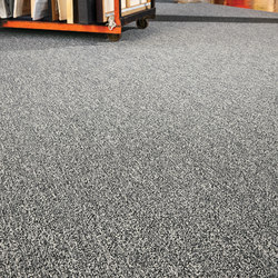 Burnish™ | Wall-to-wall carpets | Bentley Mills