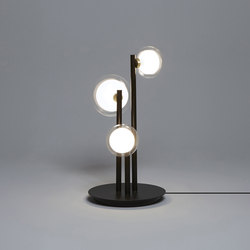Nabila | Free-standing lights | Tooy
