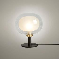 Nabila | Iluminación general | Tooy