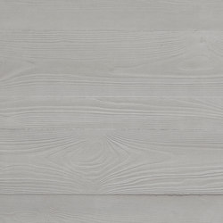 dade PANEL WOOD 2 | Concrete panels | Dade Design AG concrete works Beton