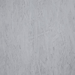 dade PANEL OSB | Concrete panels | Dade Design AG concrete works Beton