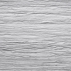 Amazon Blanca | Wall veneers | Artstone