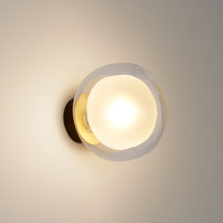 Nabila | Wall lights | Tooy