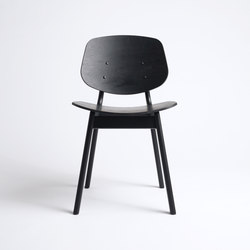 Pandora Chair | Stühle | True North Designs