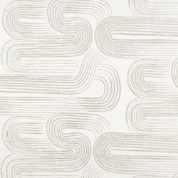 Kanji 10686_03 | Drapery fabrics | NOBILIS