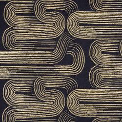 Kanji 10686_23 | Tejidos decorativos | NOBILIS
