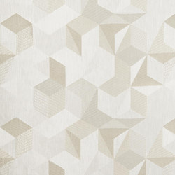 Tiles 10687_02 | Tejidos decorativos | NOBILIS