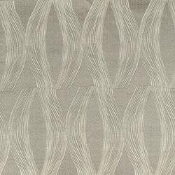 Haiku 10688_10 | Drapery fabrics | NOBILIS
