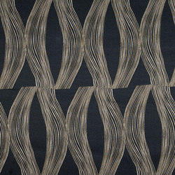 Haiku 10688_23 | Drapery fabrics | NOBILIS