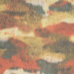Sfumato 10689_58 | Drapery fabrics | NOBILIS
