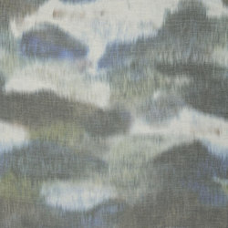Sfumato 10689_63 | Tessuti decorative | NOBILIS