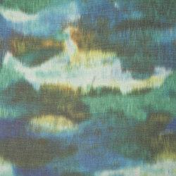 Sfumato 10689_74 | Drapery fabrics | NOBILIS