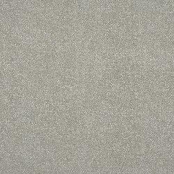 Needle 10690_02 | Tejidos para cortinas | NOBILIS