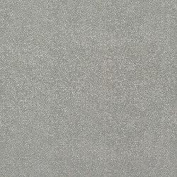 Needle 10690_20 | Drapery fabrics | NOBILIS
