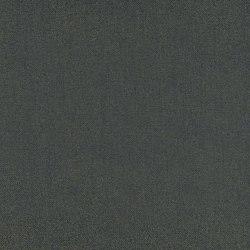 Needle 10690_69 | Drapery fabrics | NOBILIS