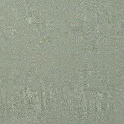 Needle 10690_71 | Tissus pour rideaux | NOBILIS