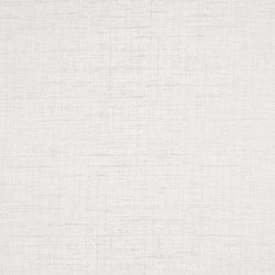 Willis 10691_01 | Tessuti decorative | NOBILIS