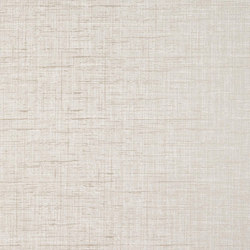 Willis 10691_08 | Curtain fabrics | NOBILIS