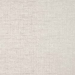 Willis 10691_08 | Drapery fabrics | NOBILIS